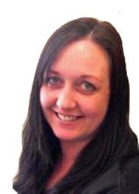 Ms Bray - Parent Support Advisor