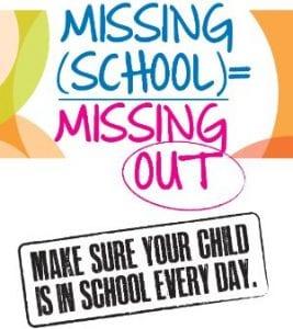 missing-school