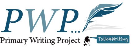 Image result for primary writing project talk 4 writing